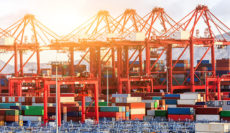 Trouble with demurrage?